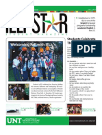 2010 Fall - Star Magazine