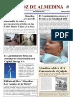 LVA 07 PDF