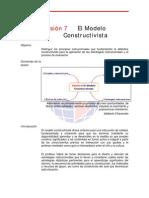 DES07ModeloCosntruct