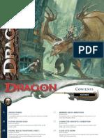 Dragon 389