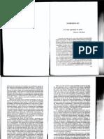 Por Uma Genealogia Do Poder-Roberto Machado Comenta Michel Foucault