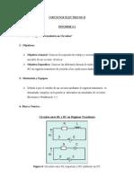 C. Electricos_Regimen Transitorio-Informe