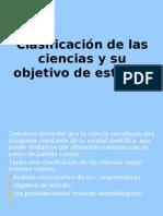 metodologia expocicion 26-03-10