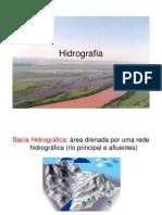 geografia-hidrografia-1206469168512384-3