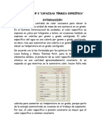 Practica Capacidad Termica Especifica[1]