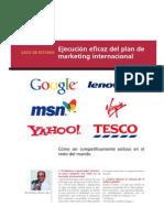 Caso Estudio Marketing Internacional