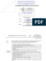 DOM P047!6!001+Proced.+Hospitalizacion