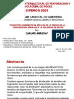 Doctor Agreda_Conminución