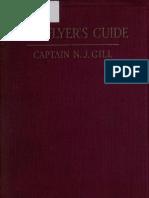 1917 flyersguideeleme00gillrich