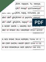 fluencypunctuationred-1