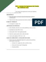 Interfaces EstudoDeCaso VendaIngressoCinemaPorVoz v3