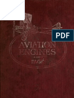 1918 aviationenginesd00pagrich