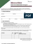 Verification Independent 11-12