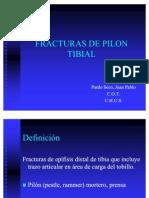 FracturasPilonTibial