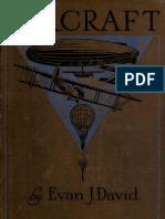 1919 aircraftitsdevel00davirich