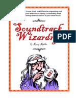 Wizardry(2)