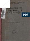 1919 informationforin00unitrich