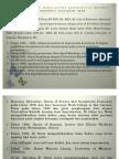 Tugas Teori Dan Model Konsep Keperawatan by Orem PP