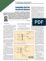 Arquitecturas_avanzadas_para_los_sistemas_de_deteccion_de_intrusos_(Abril_2003)