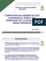 Competencias_genericas