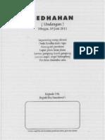 Undangan Firli Semarang_opt