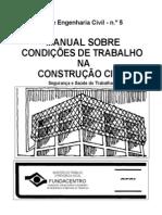 Manual Condicoes TrabalhoCC Fundacentro