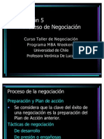 5._Sesion_5_Proceso_Negociacion