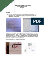 Practica#4-2daParte