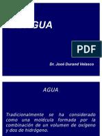 Clase_Nº14_-_Agua