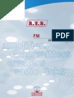 Fm 2009