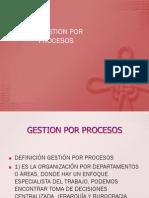Gestion Por Procesos.pdf Angie