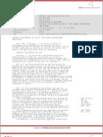 DFL-340_06-ABR-1960