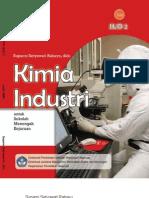 Kelas11 Smk Kimia-Industri Suparni