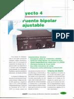 FUENTE_BIPOLAR_AJUSTABLE_P_4[1]