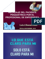 Abordaje+Del+Paciente+Psiqui%C3%A1trico