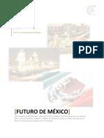 El Futuro de Mexico