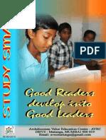 Study Smart 6