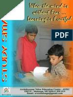 Study Smart 11