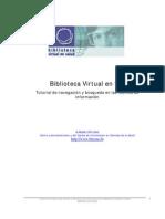 Http Inscripciones.fm.Unt.edu.Ar Campus File.php File= 71 Manual Usuario BVS