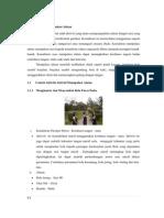Tugasan HBPE 2103 PJ - Copy