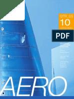 AERO OCT2010