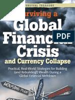 BL-PR159-9FinancialCrisisBook