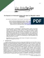 CAD_7_1__153-161