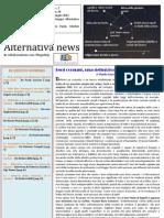 Alternativa News Numero 29