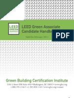 LEED Green Associate Candidate Handbook.sflb