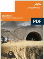 Shotcrete-UK
