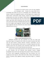 7704268-Modul-Elektronika-1