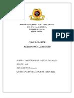 51579695 Folio Kerjaya Update