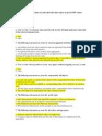 SAP BI Dump (1)