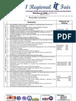 2011RITF Mechanics and Criteria